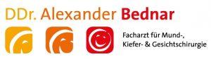 ddr-bednar_logo-smileys
